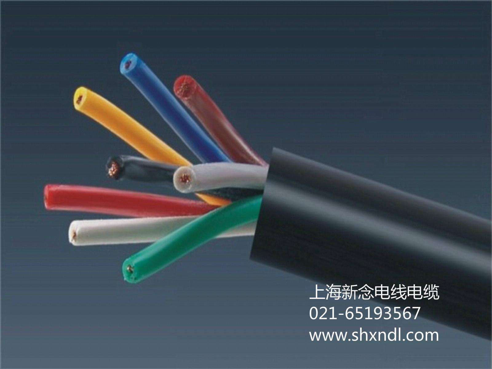 上海新念对于FKM的讲解