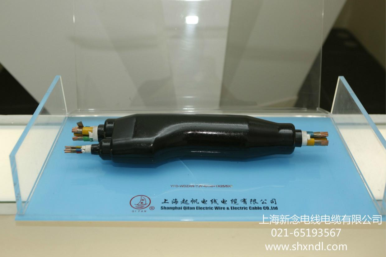 上海新念电线电缆让您知道ISO9000认证