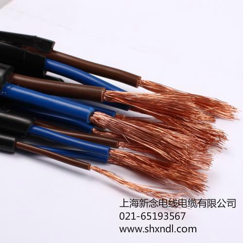 新念小编带你了解高压电缆的应用